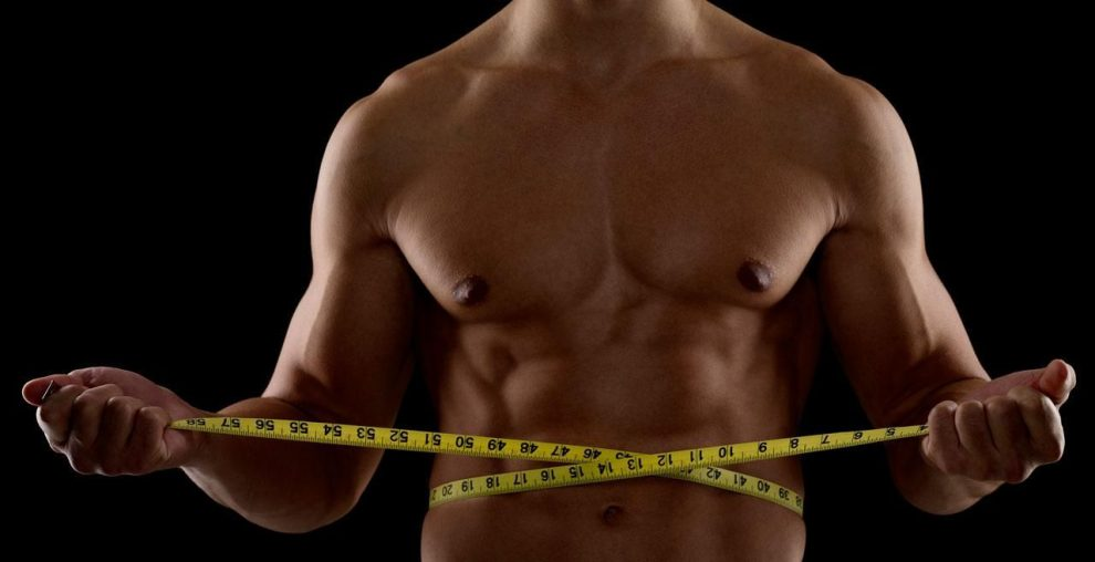 What Are The Benefits Of Stacking HGH And Testosterone - Fwd Net