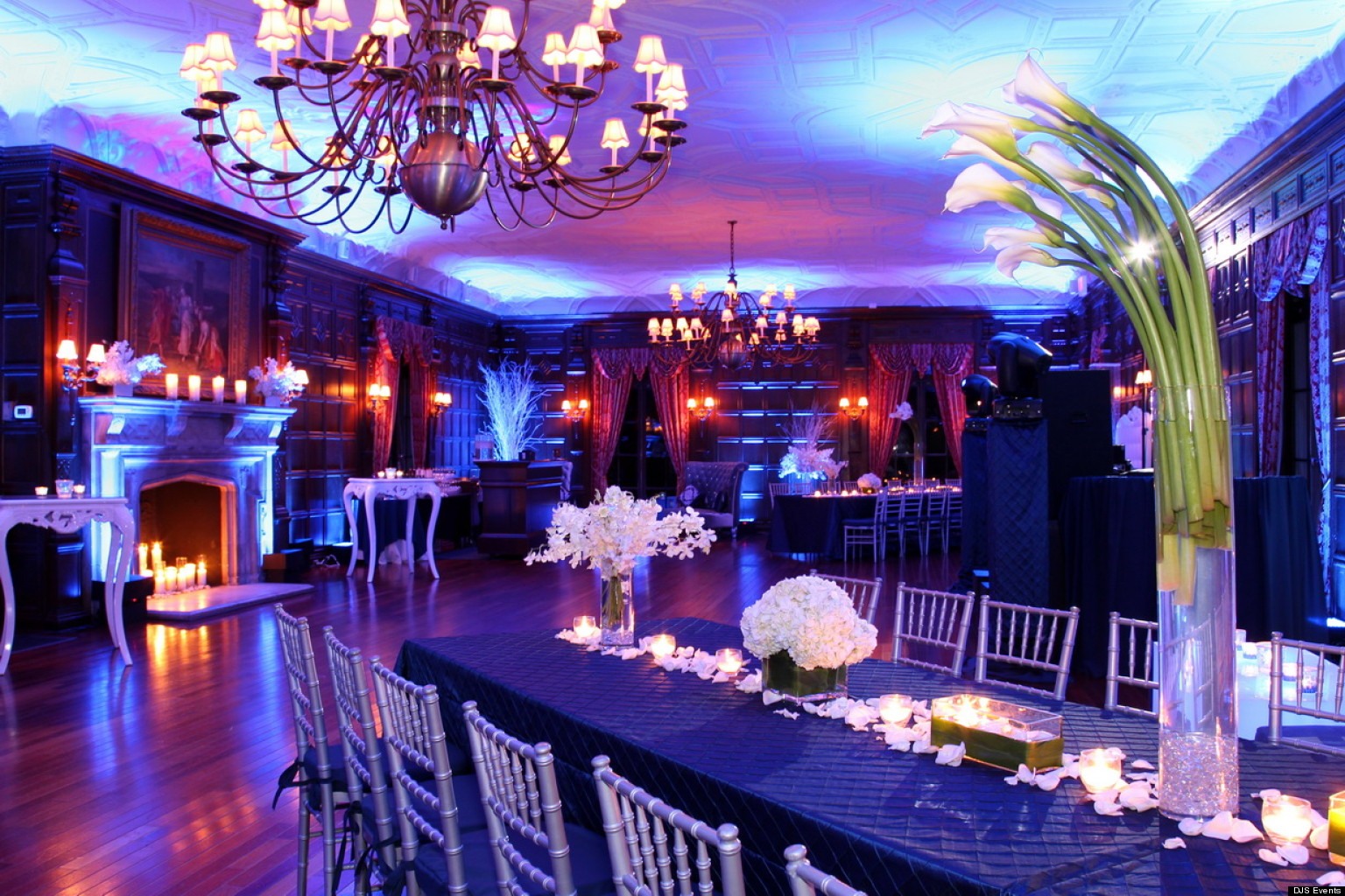 15th Birthday Party Ideas In Miami Florida Fwd Net