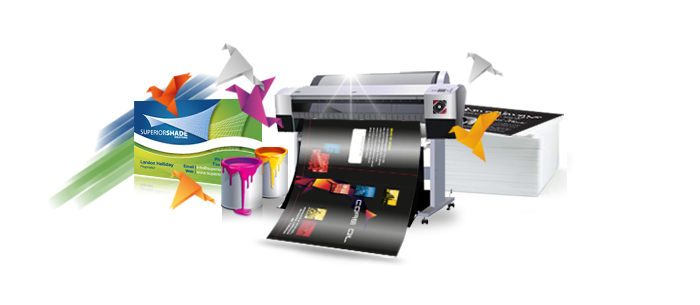 How to Select the Best Online Printing Service Provider?