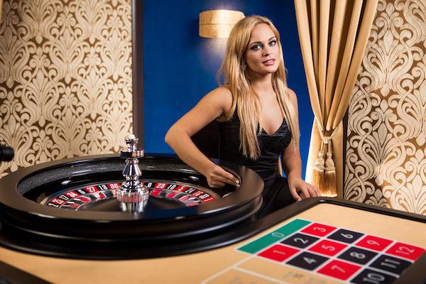 Легкий заработок в Playdom казино